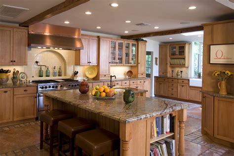 best kitchen stores best specialty kitchen stores in los angeles 171 cbs los angeles