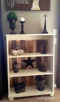 diy bookshelves cheap 25 best ideas about bookshelf makeover diy on