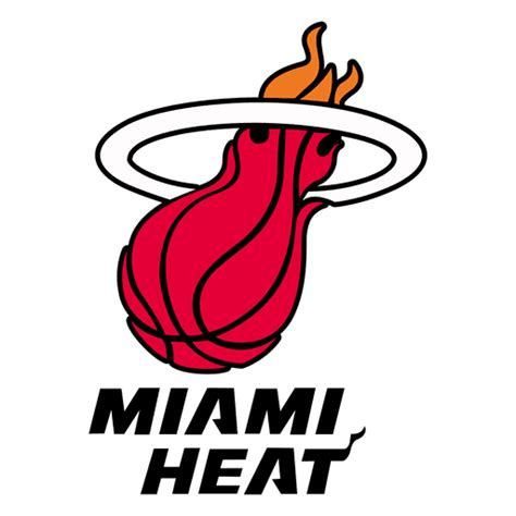 Miami Heat Logo Png Www Pixshark Com Images Galleries With A Bite | miami heat logo transparent png svg vector