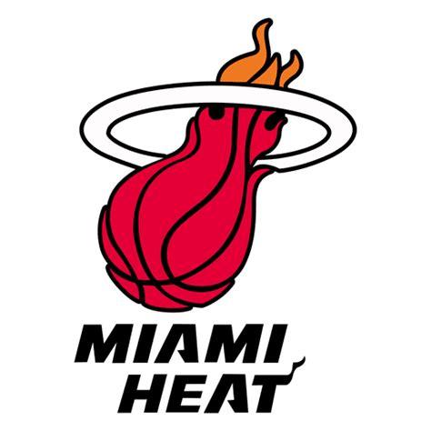 descargar imagenes miami heat logotipo del calor de miami descargar png svg transparente