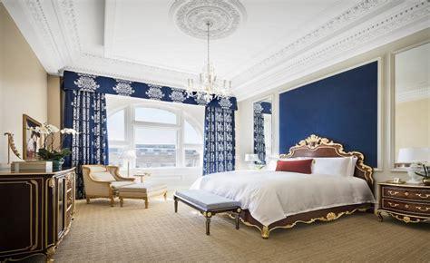 trump room hotels in washington dc trump international hotel