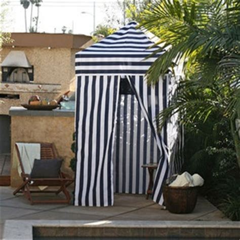 portable sports changing rooms portable cabana cing pool tent changing room ez pop up sun shade patio