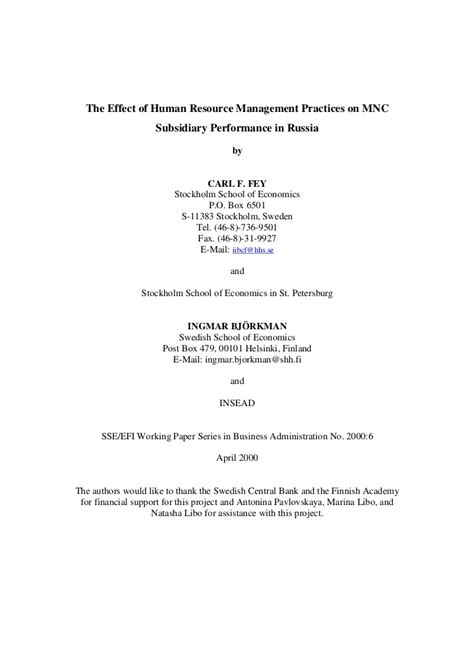 cara membuat jurnal matematika contoh review jurnal internasional matematika viral news top