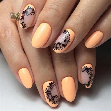 Nail Art #2274   Best Nail Art Designs Gallery