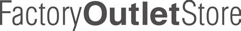 l factory outlet coupon 4 factory outlet store coupons promo codes available