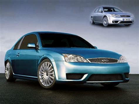 25 best ideas about ford mondeo st on mondeo