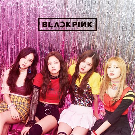 blackpink in thailand blackpink thailand blackpink th twitter