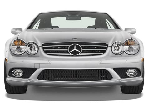 service manual work repair manual 2009 mercedes benz sl class 100 2009 mercedes benz sl65