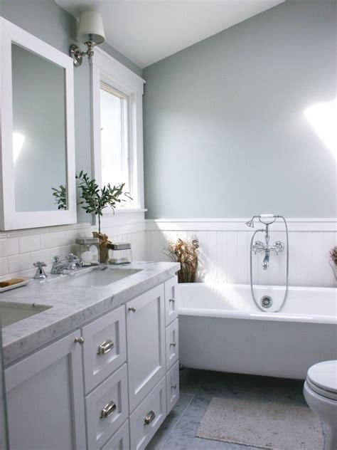 grey bathroom designs bathroom designs design trends premium psd vector downloads
