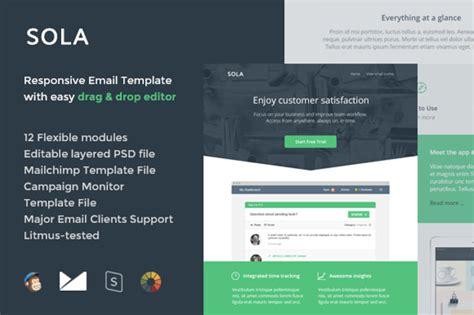 21 Psd E Mail Templates Psd Download Design Trends Premium Psd Vector Downloads Email Template Psd