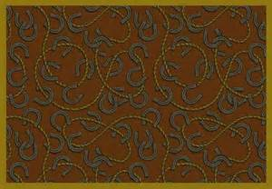 area rugs theme themed area rugs rugs sale