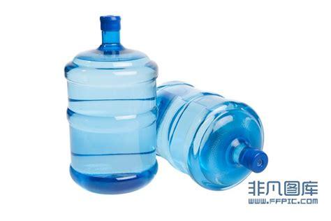 Water Dispenser Qq 两桶桶装水高清图片下载 非凡图库