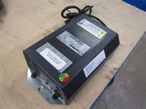 Electric Vehicle Battery Update Battery Charger Update Experimental Electric Vehicles