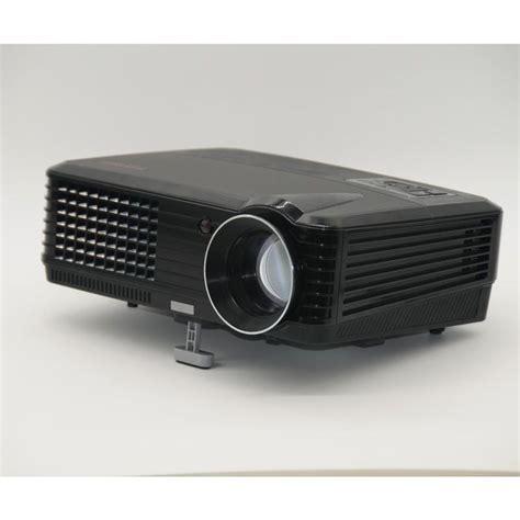 lumen  led portable projector  black  buy