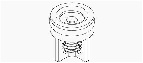 check valve installation in kitchen standard plumbing supply product kohler kitchen