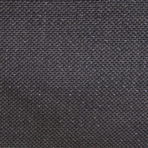 Charcoal Grey Upholstery Fabric by Grey Charcoal Linen Upholstery Fabric Hautehousefabric