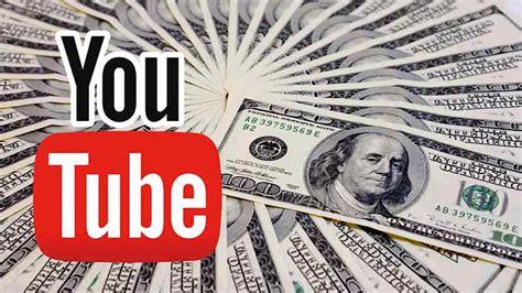 fare foto con web 10 modi per fare soldi su guadagnare con il web