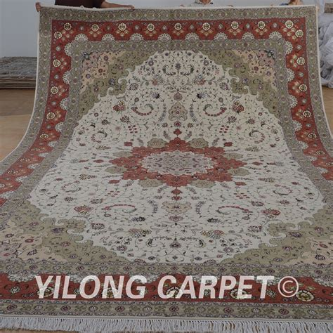 15 Best Ideas Of Discount Wool Area Rugs Rugs Discount