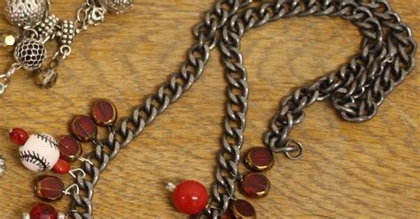 jewelry classes st louis earth designs cardinals fans get ready for 2013