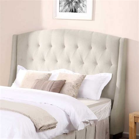 Tufted Headboard Designs by Tufted Headboard Design The Best Bedroom Inspiration