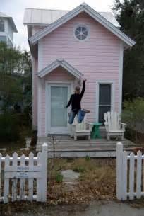 cottage on the florida cottage seaside florida i the