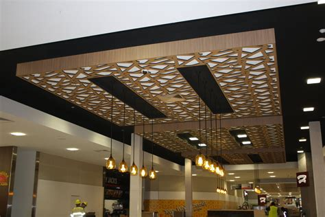 Shop Ceiling by Choosing A Builder In Bundaberg What To Look For