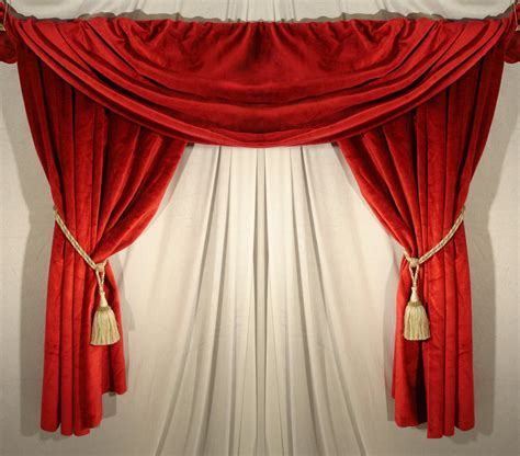 curtain art ekduncan my fanciful muse happy valentine s day