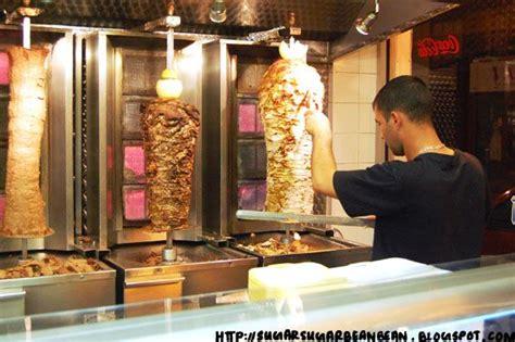 kabob house adonis kebab house barfblog