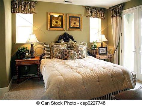 chambre a coucher luxe images de luxe chambre 224 coucher csp0227748 recherchez