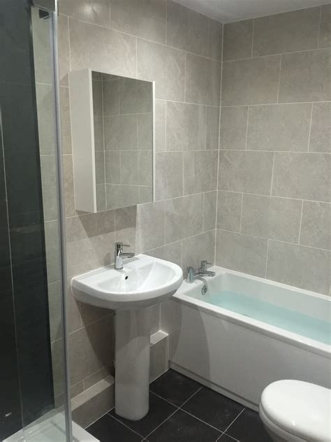 bathroom design sheffield j bentley services bathroom design in sheffield