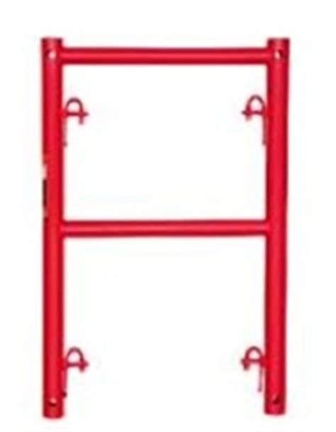 shoring frame | 888 777 4133 | scaffold store | scaffold