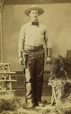 1000+ images about the old west on pinterest | cowboys