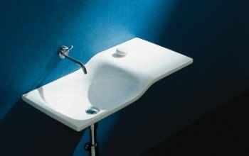 bd aufsatz für wc waschbecken kleines bad m 246 belideen