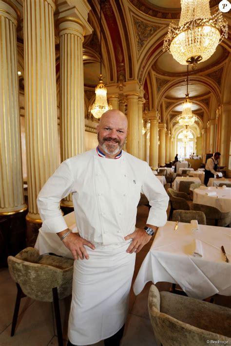 restaurant rethel cauchemar en cuisine exclusif philippe etchebest top chef cauchemar en