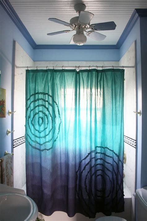 how to ombre dye curtains 17 ideas about dip dye curtains on pinterest tie dye