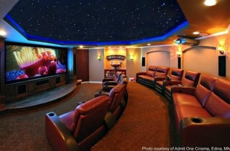 home theaters luxury home decorating excellence bon temps 영화광의 로망 홈시어터룸 인테리어 모음