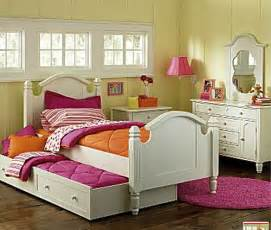 Little Girls Bedroom Decorating Ideas little girls bedroom little girls room decorating ideas