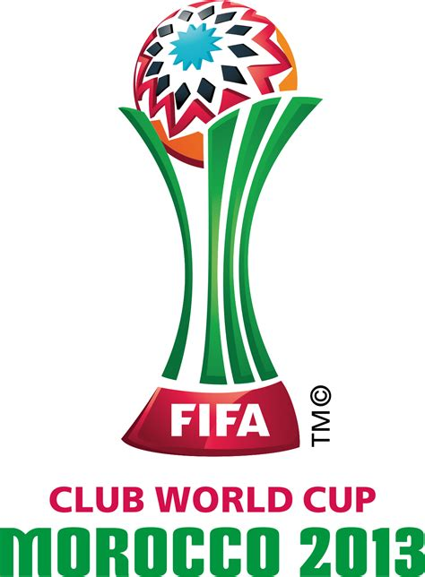fifa world cup 2013 fifa club world cup