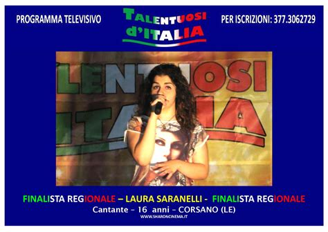 quattro stelle arredamenti surbo sharoncinema it talentuosi d italia