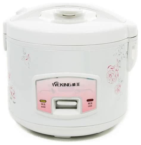 Steamer Rice Cooker Maspion 24 Cm weking rice cooker 1 litre contemporary rice cookers