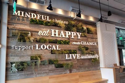 living wall ideas truevert vertical garden solutions