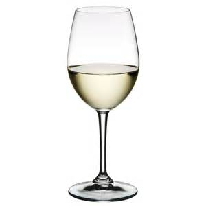 White Wine Glasses Bianco Rosso Small White Wine Glass Set Of 4