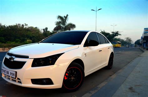 chevy cruze 2017 white chevy cruze white with black rims google search
