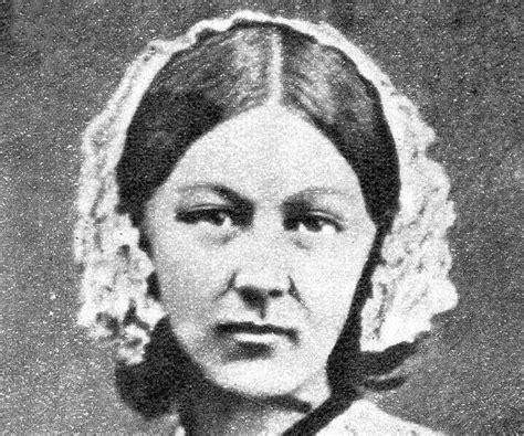 biography of florence nightingale florence nightingale essay research paper florence