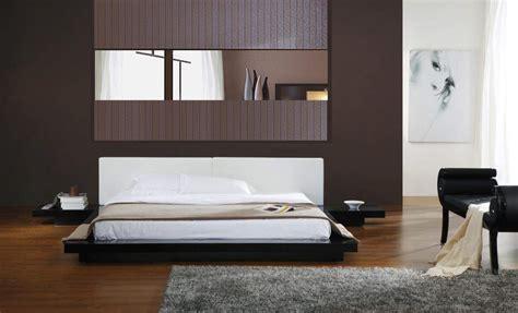 Modern Beds For Sale by Modern Beds For Sale Peugen Net