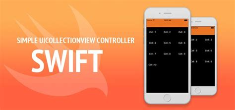 uicollectionview pinterest layout swift 17 best images about iphone swift and android tutorials
