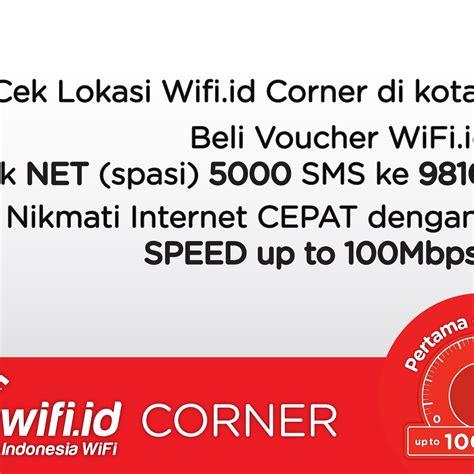Diskon L Hyperlink Hg2415u Pro Antena Omni 15dbi 2 4ghz wajanbolic88 jual perangkat network cctv aksesoris