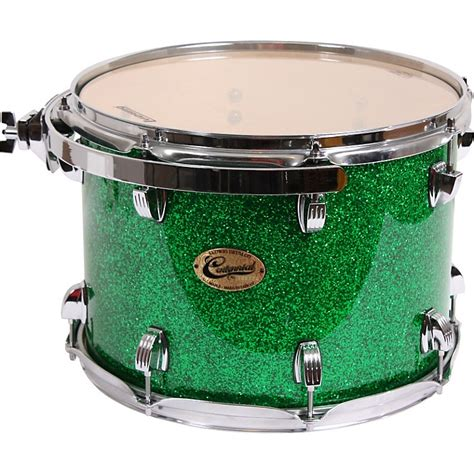 tom drum 10 ludwig centennial rack tom drum music123