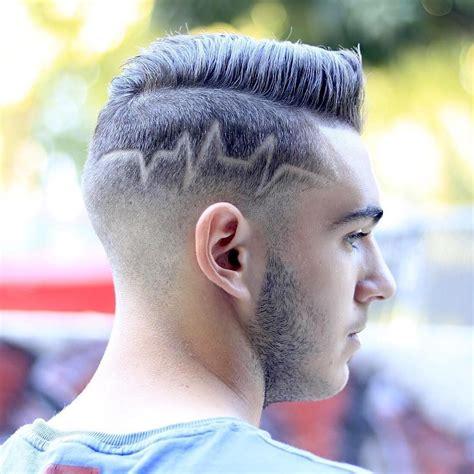 21 shape up haircut styles shape up haircut design fade haircut