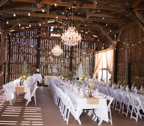 rustic barn wedding nyc bill s rustic upstate new york wedding rustic